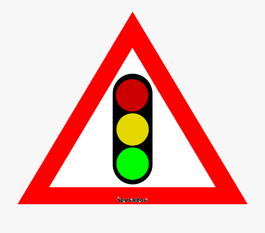 Road traffic authority download free clip art with a.