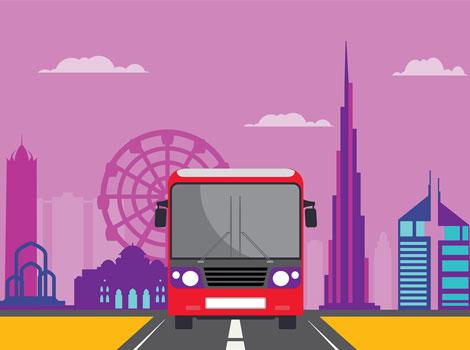 Roads & Transport Authority.