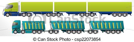 Road train Clipart Vector Graphics. 7,487 Road train EPS clip art.