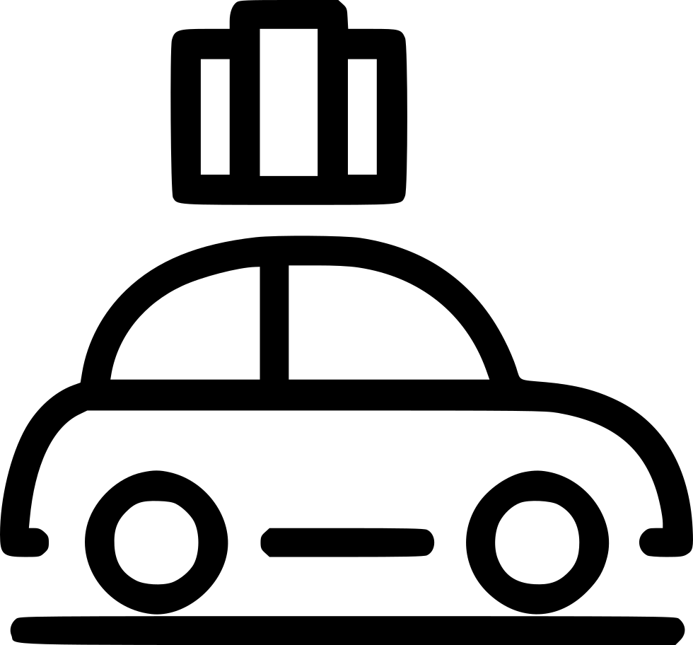 Car Travel Road Trip Svg Png Icon Free Download (#571322.