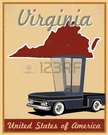 1,068 Road Map United States Stock Illustrations, Cliparts And.