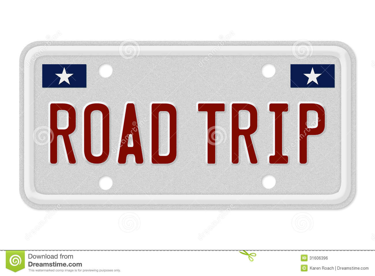 Road Trip United States Clipart Clipground