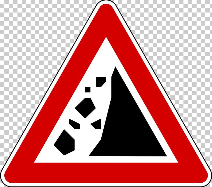 Traffic Sign Roadworks Warning Sign PNG, Clipart, Angle.