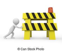 Roadblocks Illustrations and Stock Art. 1,147 Roadblocks.