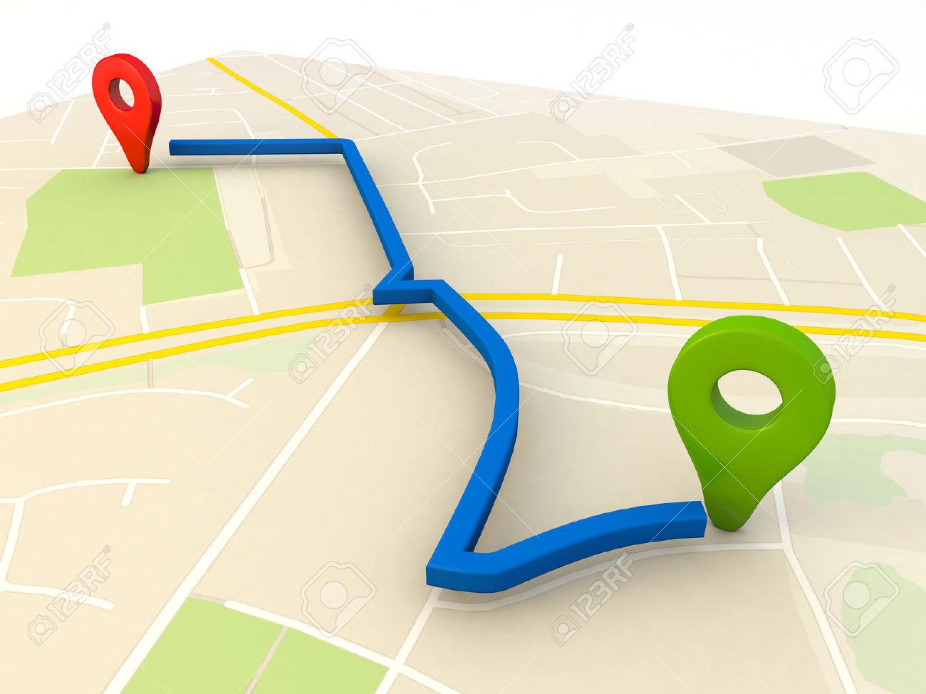 2,480 Roadmap Stock Vector Illustration And Royalty Free Roadmap.