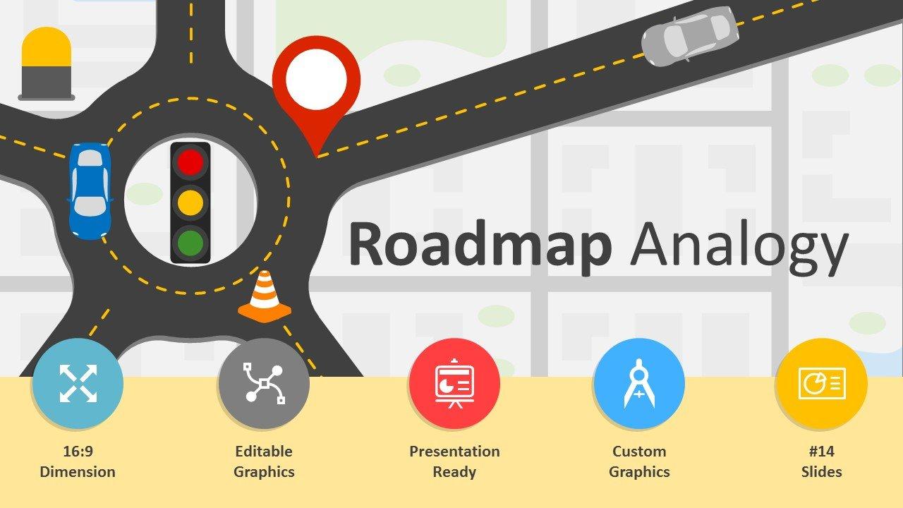 Roadmap Analogy (2).