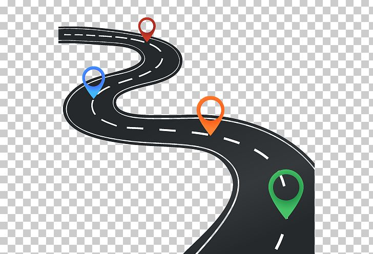 Paper Technology Roadmap Road Map PNG, Clipart, Business.