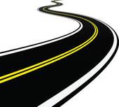 Road Clipart Royalty Free. 102,860 road clip art vector EPS.