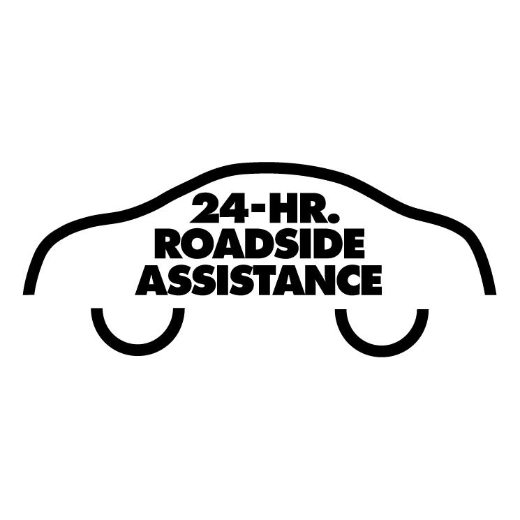 Roadside assistance clipart.
