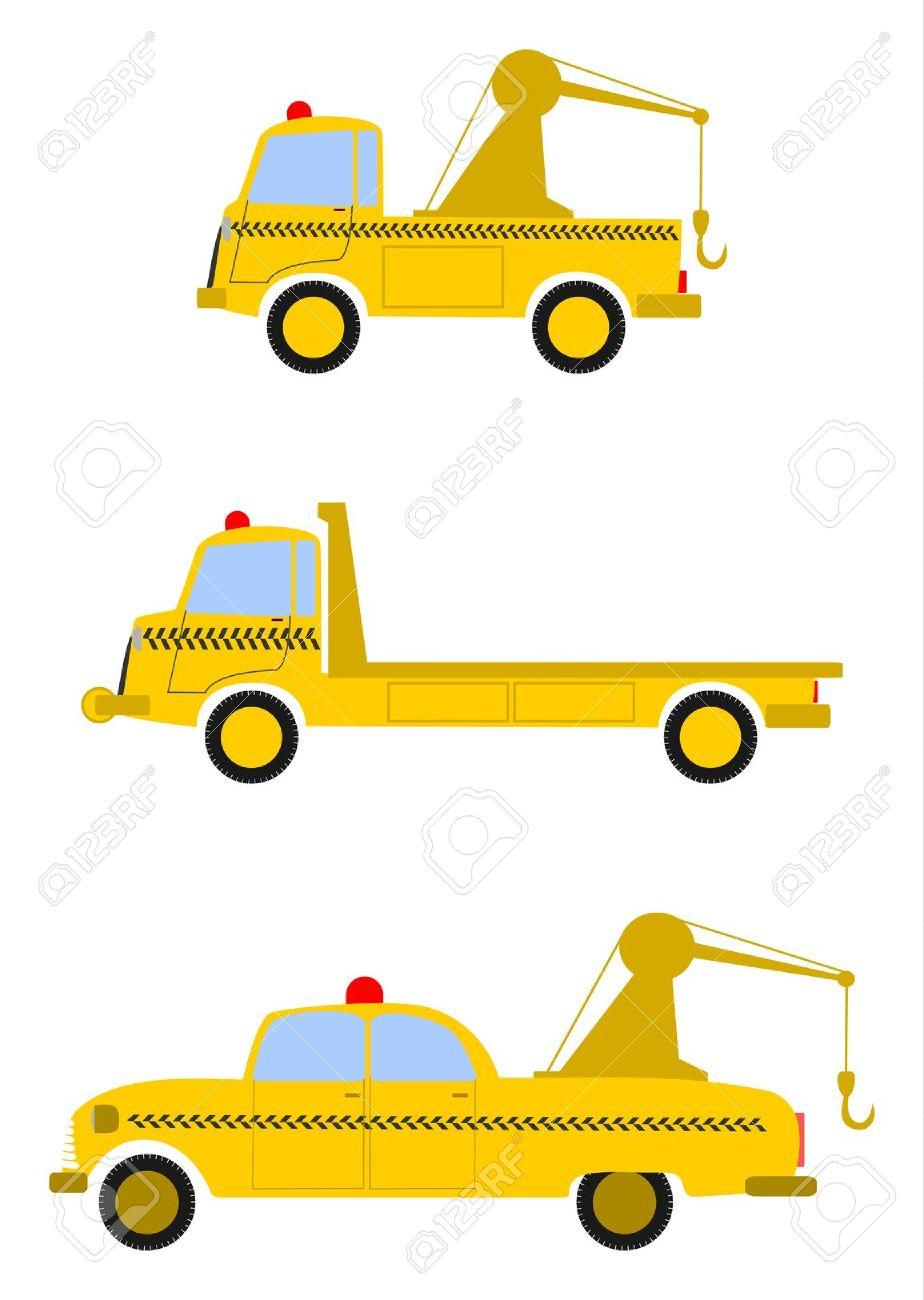 Roadside Assistance Clip Art.