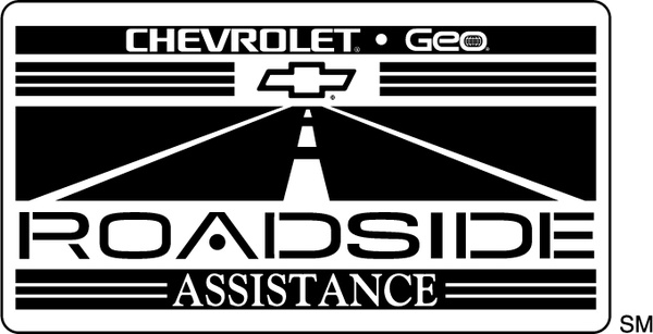 Roadside assistance Free vector in Encapsulated PostScript eps.