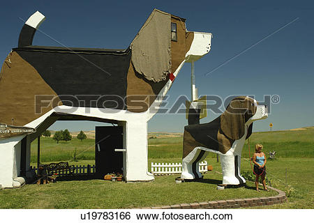 Stock Images of Cottonwood, ID, Idaho, Camas Prairie, World's.