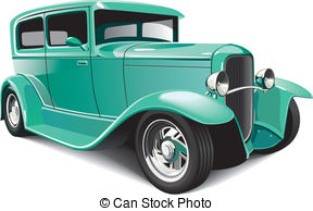 Coupe Illustrations and Clip Art. 2,730 Coupe royalty free.
