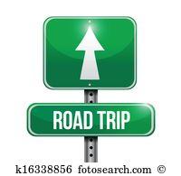 Road trip Clip Art Vector Graphics. 11,212 road trip EPS clipart.