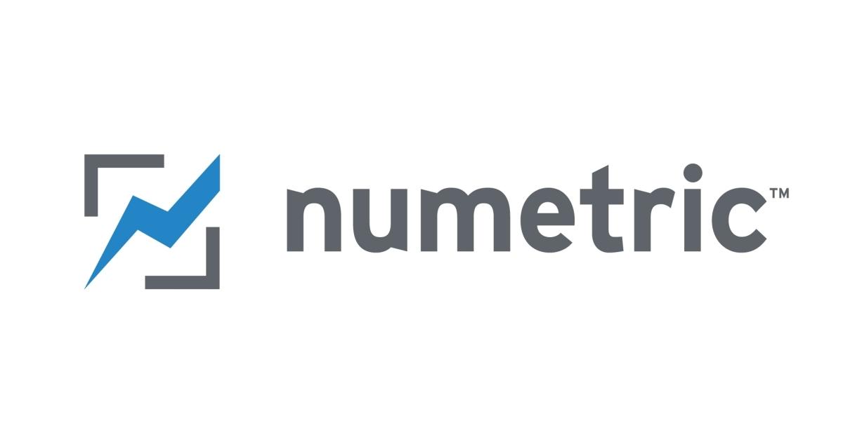 Numetric Announces Project Design App and New Platform.