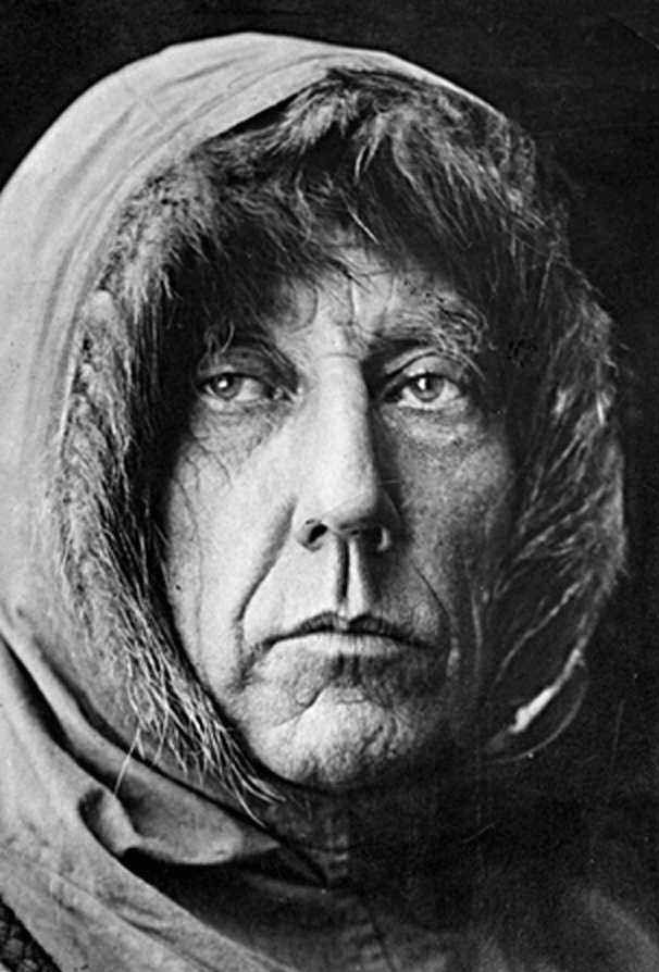 1000+ ideas about Roald Amundsen on Pinterest.