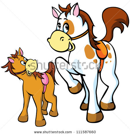 Roan Stock Vectors & Vector Clip Art.