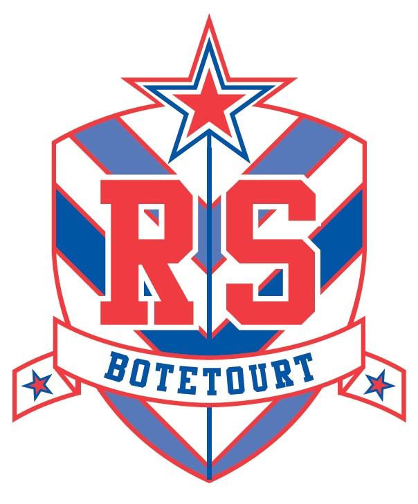 Roanoke Star Soccer Club.