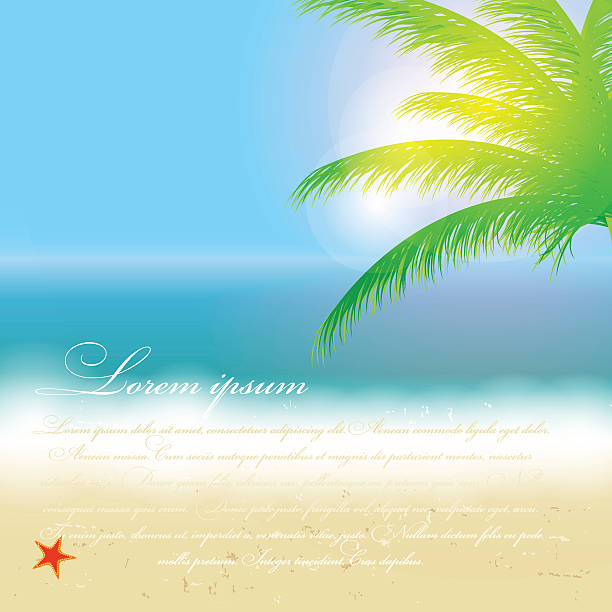 Roatan Clip Art, Vector Images & Illustrations.