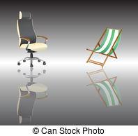 Roatan Clipart Vector Graphics. 12 Roatan EPS clip art vector and.