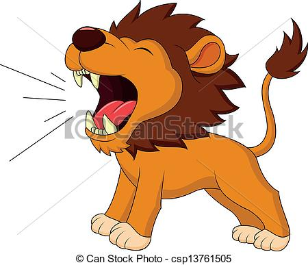 Roar Illustrations and Stock Art. 4,736 Roar illustration graphics.