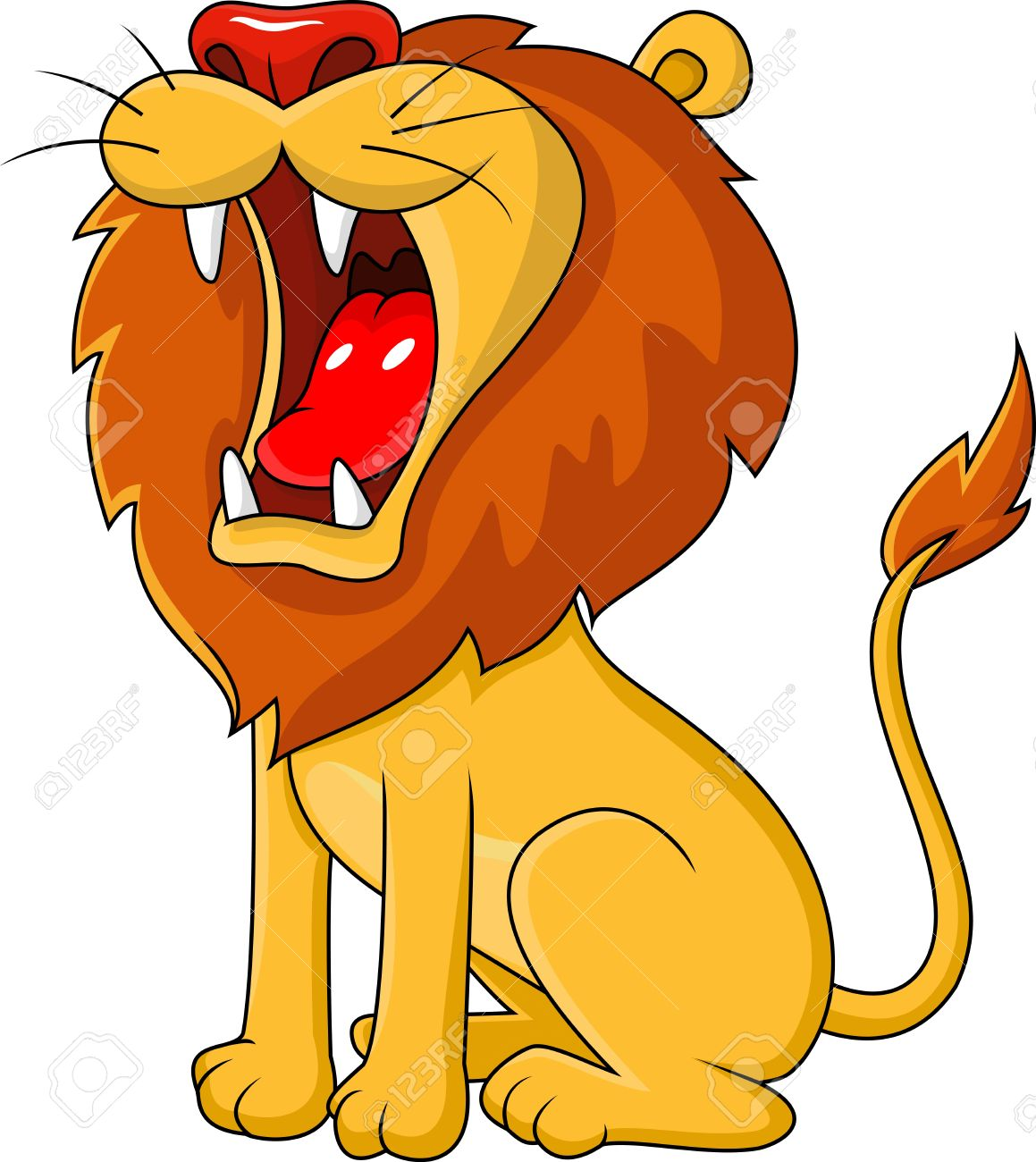 3,047 Roar Stock Vector Illustration And Royalty Free Roar Clipart.
