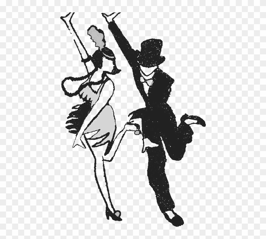 Roaring Twenties Cliparts Free Download Clip Art.