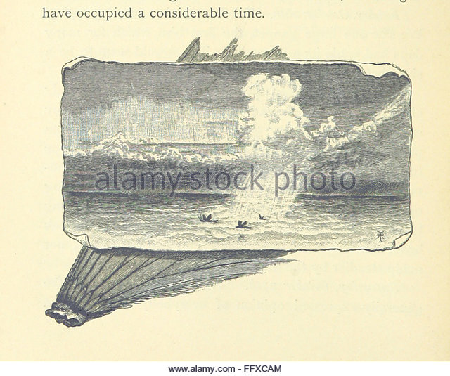 Roaring Forties Stock Photos & Roaring Forties Stock Images.