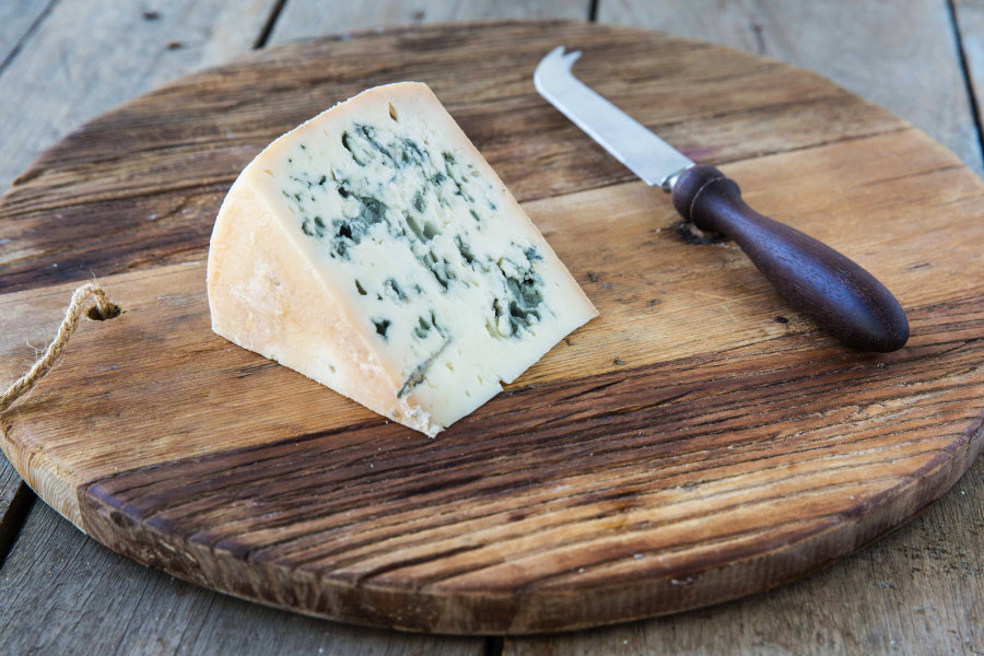 Cheese Addict? Here Are The Best Australian Cheeses.