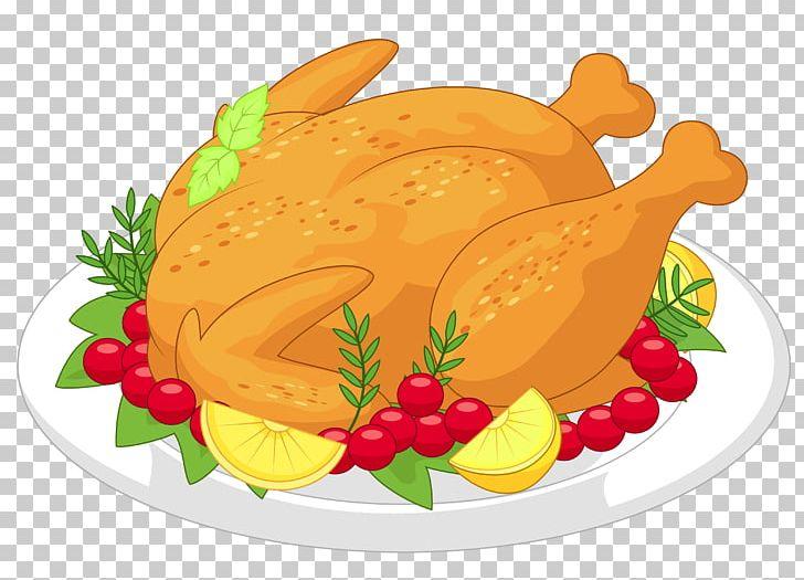 Turkey Sunday Roast Roast Chicken Roasting PNG, Clipart.