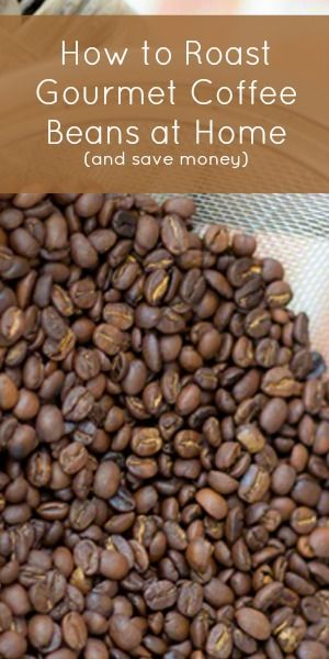 1000+ ideas about Coffee Bean Prices on Pinterest.
