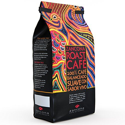 1000+ ideas about Arabica Coffee Beans on Pinterest.