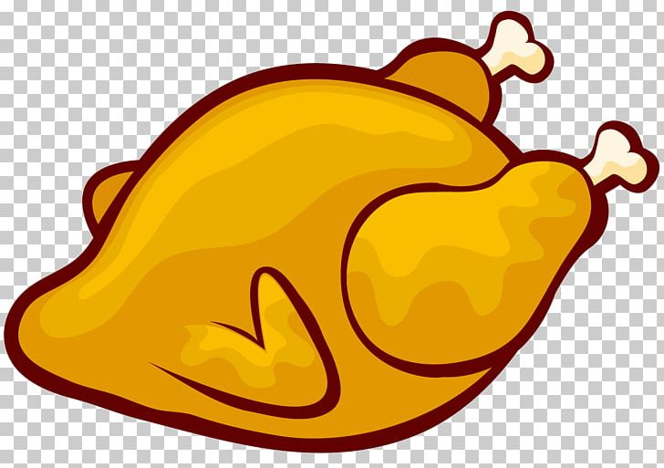 Roast Chicken Chicken Meat Barbecue Chicken PNG, Clipart.