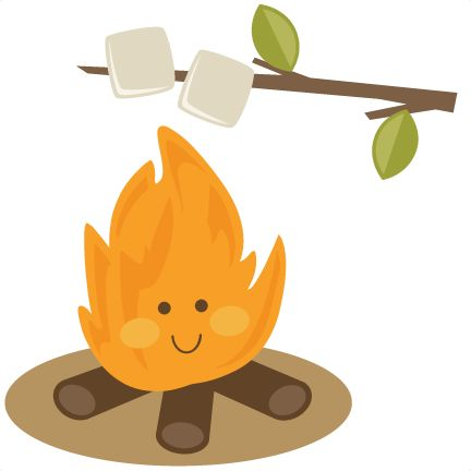 Free Toasting Marshmallows Cliparts, Download Free Clip Art.