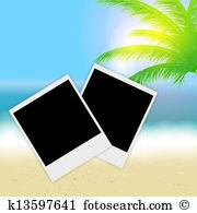 Roatan Clip Art EPS Images. 12 roatan clipart vector illustrations.