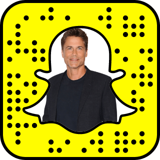 Rob Lowe Archives.