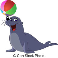 Seal Stock Photo Images. 352,606 Seal royalty free pictures and.