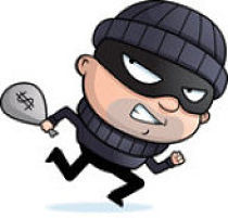 Free Bank Robber Cliparts, Download Free Clip Art, Free Clip.