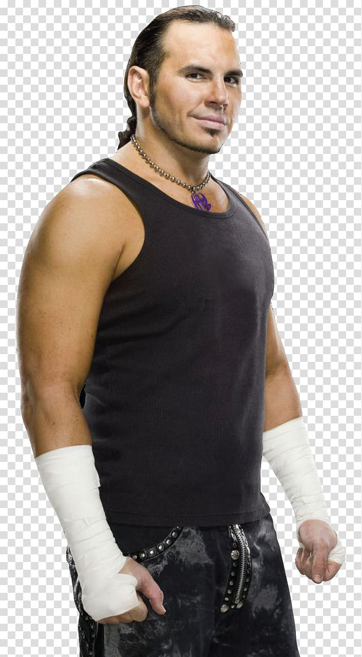 Robbie E PNG clipart images free download.