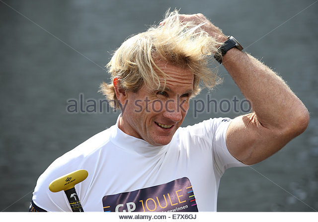 Surfing Legend Stock Photos & Surfing Legend Stock Images.
