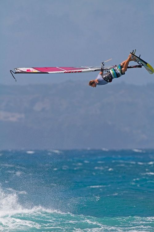1000+ images about windsurfing on Pinterest.
