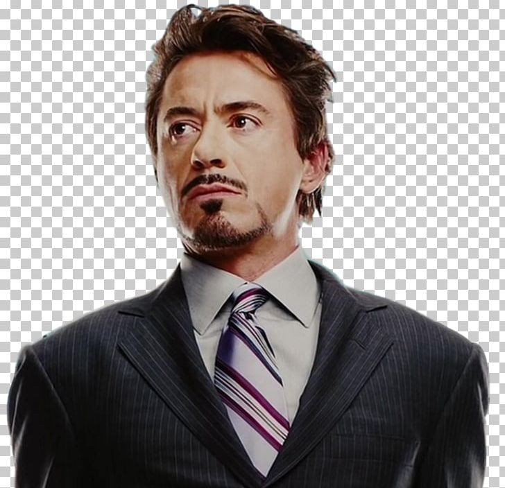 Robert Downey Jr. Iron Man Pepper Potts Wanda Maximoff PNG.