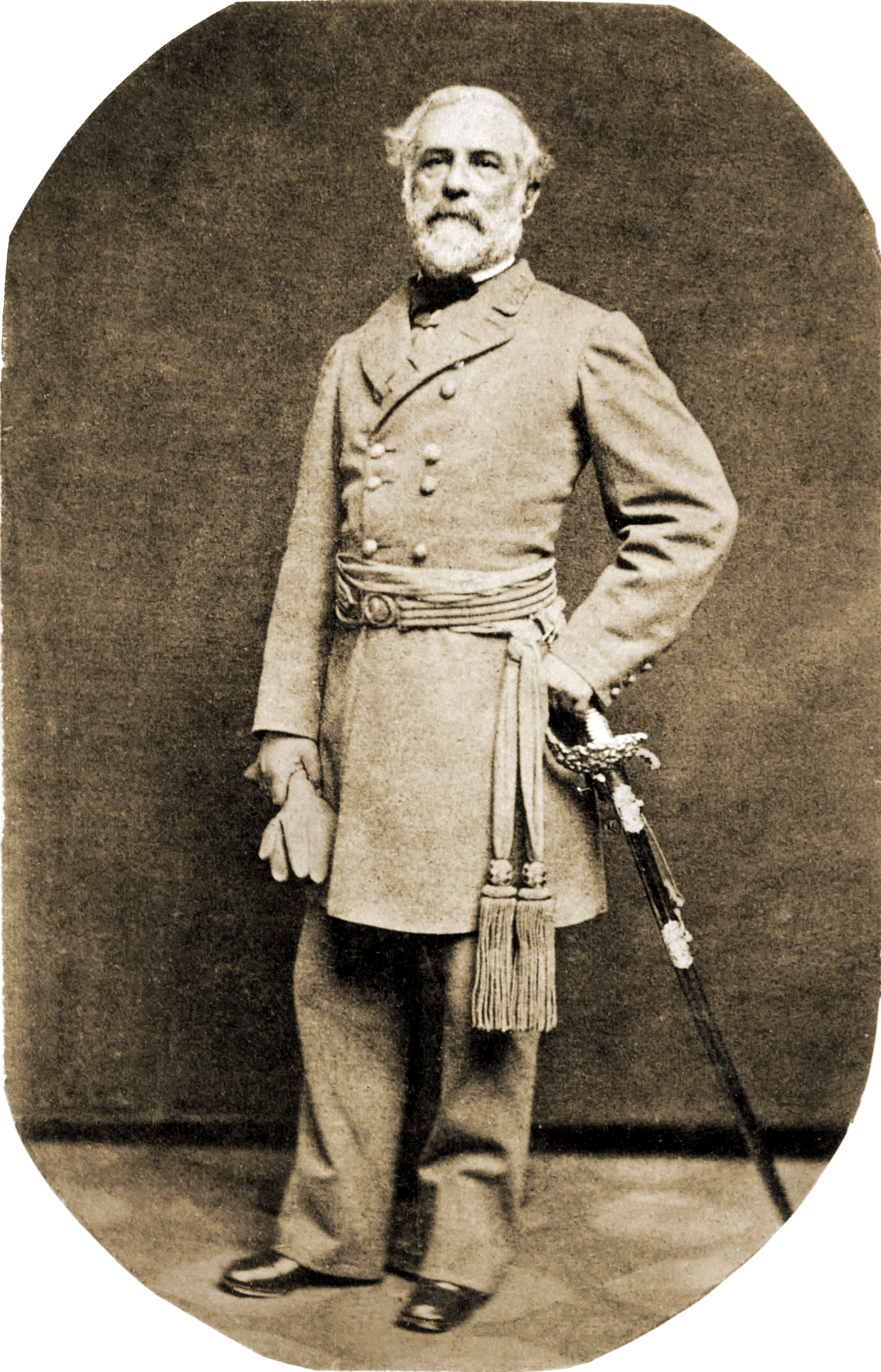 File:Robert E Lee in 1863.png.