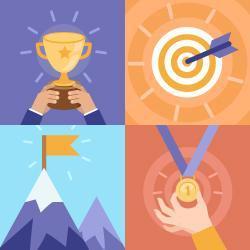 Resumania™: Emphasize Accomplishments Over Job Duties in.