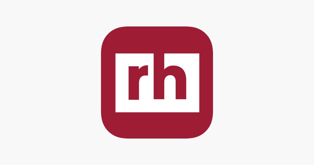 Robert Half: Job Search on the App Store.