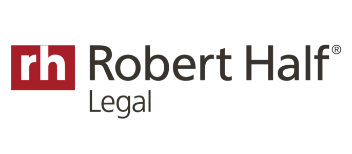 Robert half logo download free clipart with a transparent.