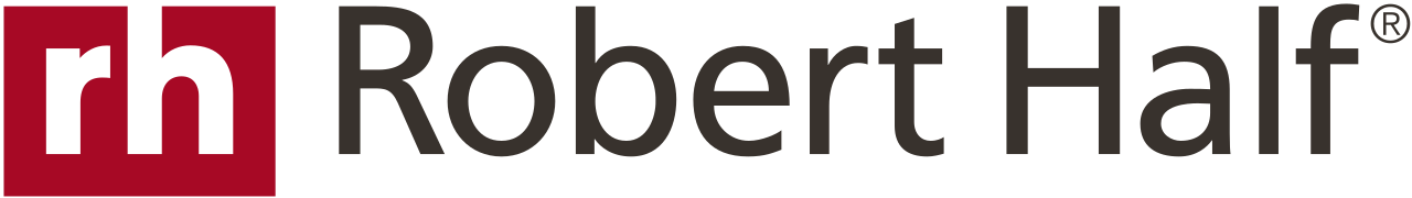 File:Robert Half logo.svg.