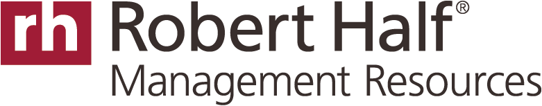 Interim Management and Project Staffing.