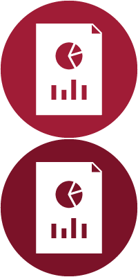 Staffing Agencies & Hiring Solutions.