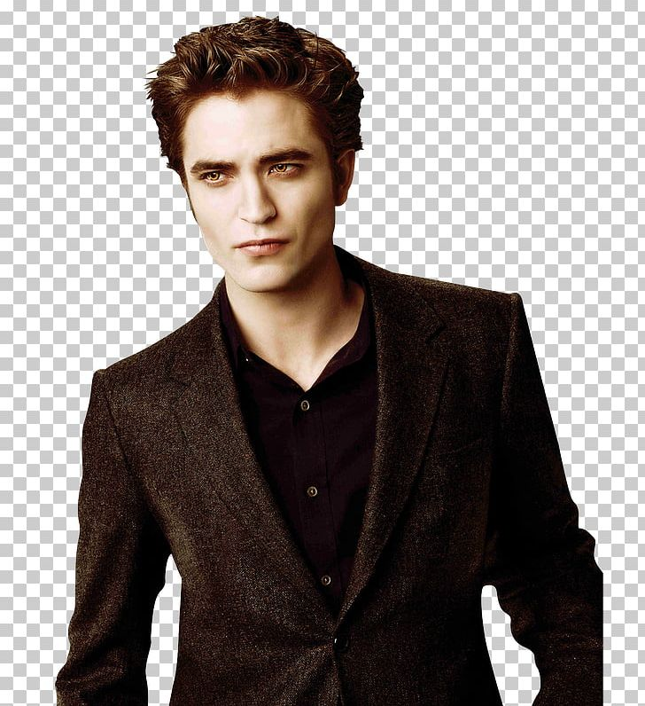 Edward Cullen The Twilight Saga Robert Pattinson Bella Swan.